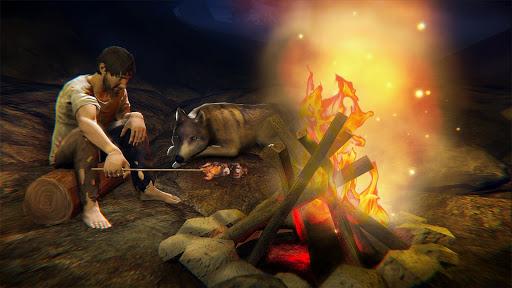 Survival Island Adventure New Survival Games screenshot 8