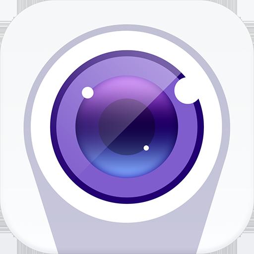 360 Smart Camera أيقونة