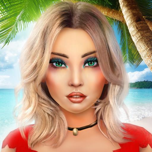 Avakin Life - 3D Virtual World icon