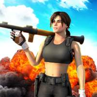 Mrs RPG on APKTom