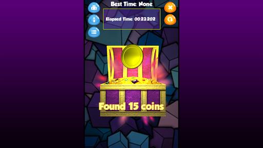 Cubeology 7 تصوير الشاشة