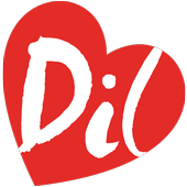 Say Dil Se icon