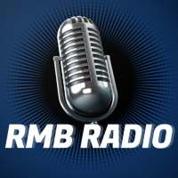 RMB Radio