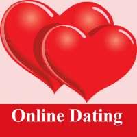 Free Dating App, Match Flirt & Chat - Dating Bunch on APKTom