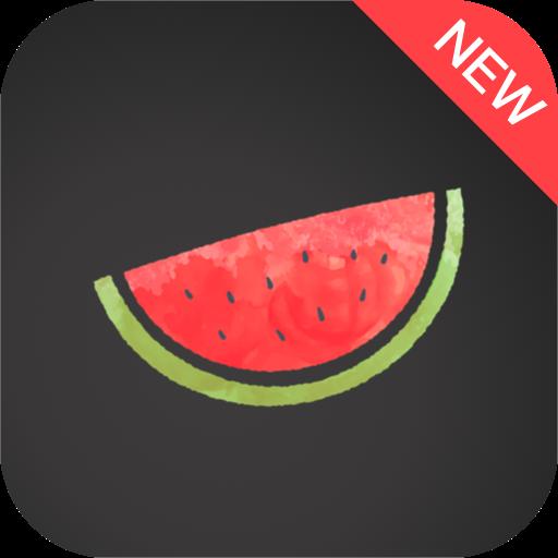 ikon Melon VPN - Unblock Free Wifi Proxy VPN
