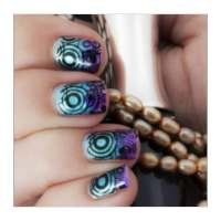Beautiful Nails on 9Apps