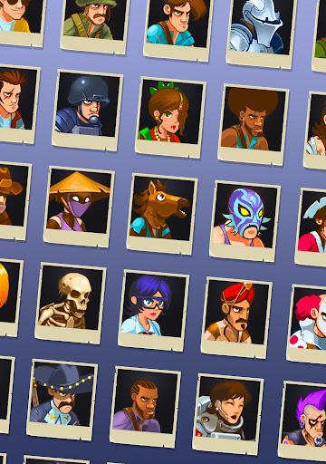 Stupid Zombies 4 13 تصوير الشاشة