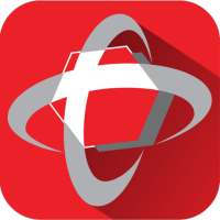 MyTelkomsel - Cek Kuota, Beli Paket & Tukar POIN on APKTom
