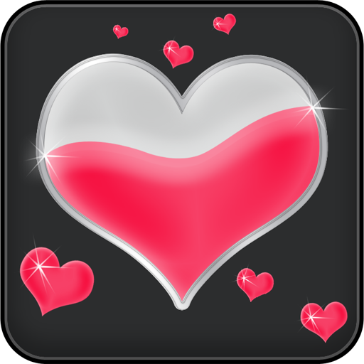Battery Love icon