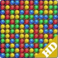 Bubble Mazu HD on 9Apps