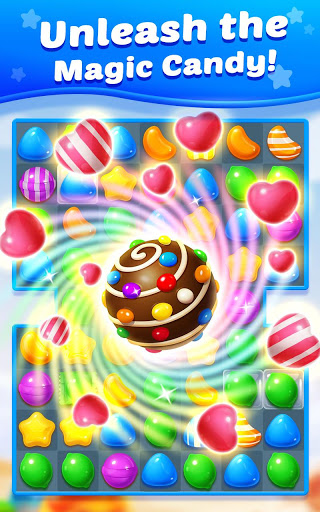 Candy Fever screenshot 7