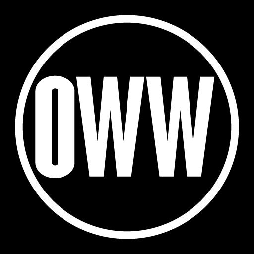 Okotoks Western Wheel icon