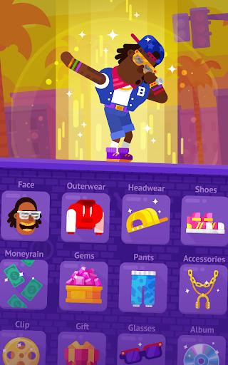 Partymasters - Fun Idle Game 13 تصوير الشاشة
