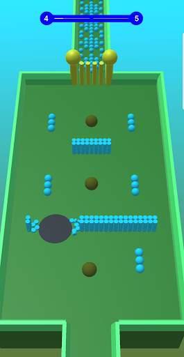 10+ in 1:Free Arcade Games Offline screenshot 6