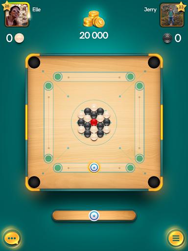 Carrom Pool screenshot 14