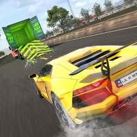 Slingshot Stunt Driver & Sport on APKTom