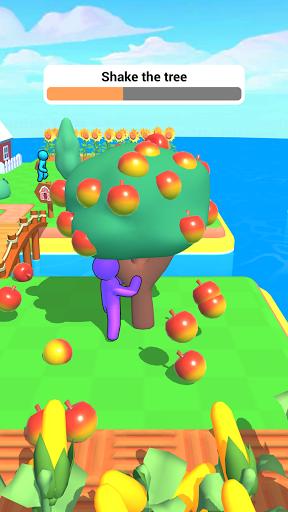 Farm Land screenshot 5