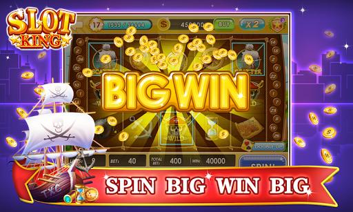 Slot Machines - Free Vegas Slots Casino 2 تصوير الشاشة