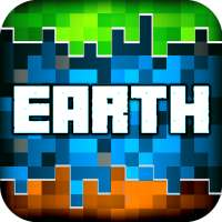Earth Craft on 9Apps