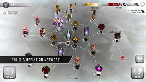 Hackers screenshot 1