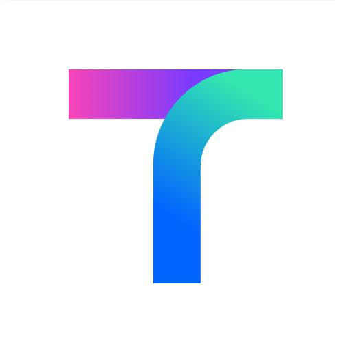 TMAP - 내비게이션 / 지도 icon