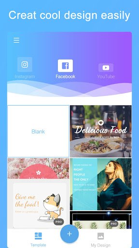Poster Maker 🔥, Flyer Maker, Card, Art Designer 1 تصوير الشاشة