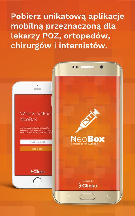 NeoBox 2 تصوير الشاشة