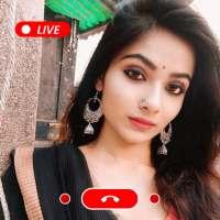 Indian Girls Video Chat - Random Video chat on APKTom