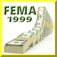 India - Foreign Exchange Management Act, 1999 FEMA on APKTom