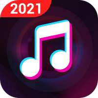 Music Player - MP3 Player & Audio Player on 9Apps
