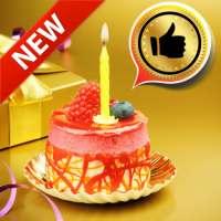 Happy Birthday To You on APKTom