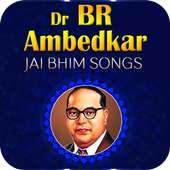Dr BR Ambedkar Jai BHIM Songs on 9Apps