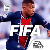 FIFA Soccer on APKTom