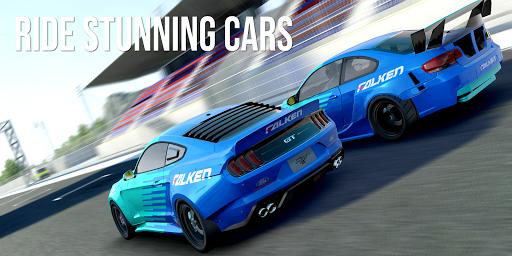 Assoluto Racing: Real Grip Racing & Drifting screenshot 4