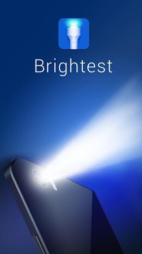 مصباح يدوي - أيدو 2 تصوير الشاشة