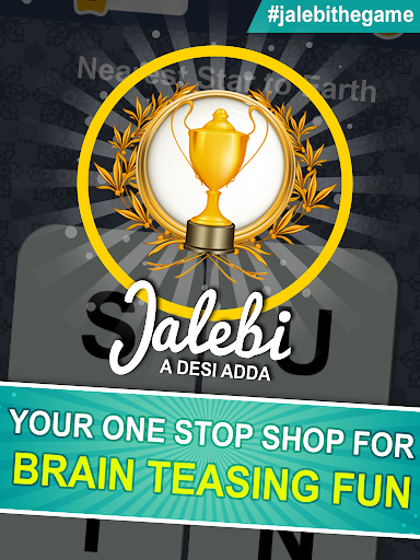 Jalebi - A Desi Adda With Ludo Snakes & Ladders 4 تصوير الشاشة