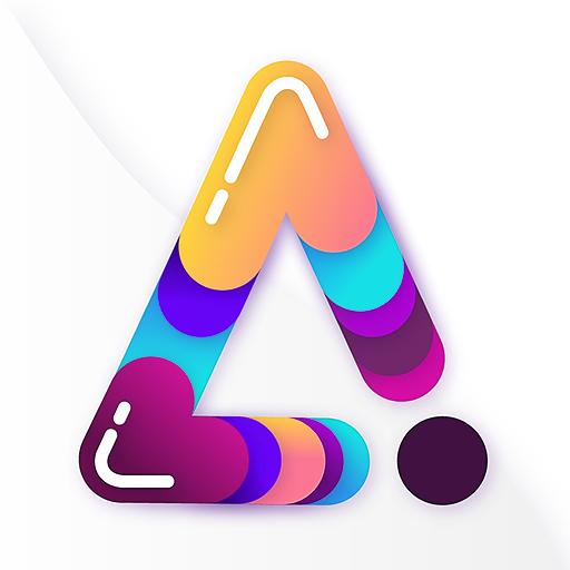 ALIVE: Live Wallpaper 4K Maker & Backgrounds icon