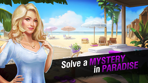 Adventure Escape Mysteries screenshot 7