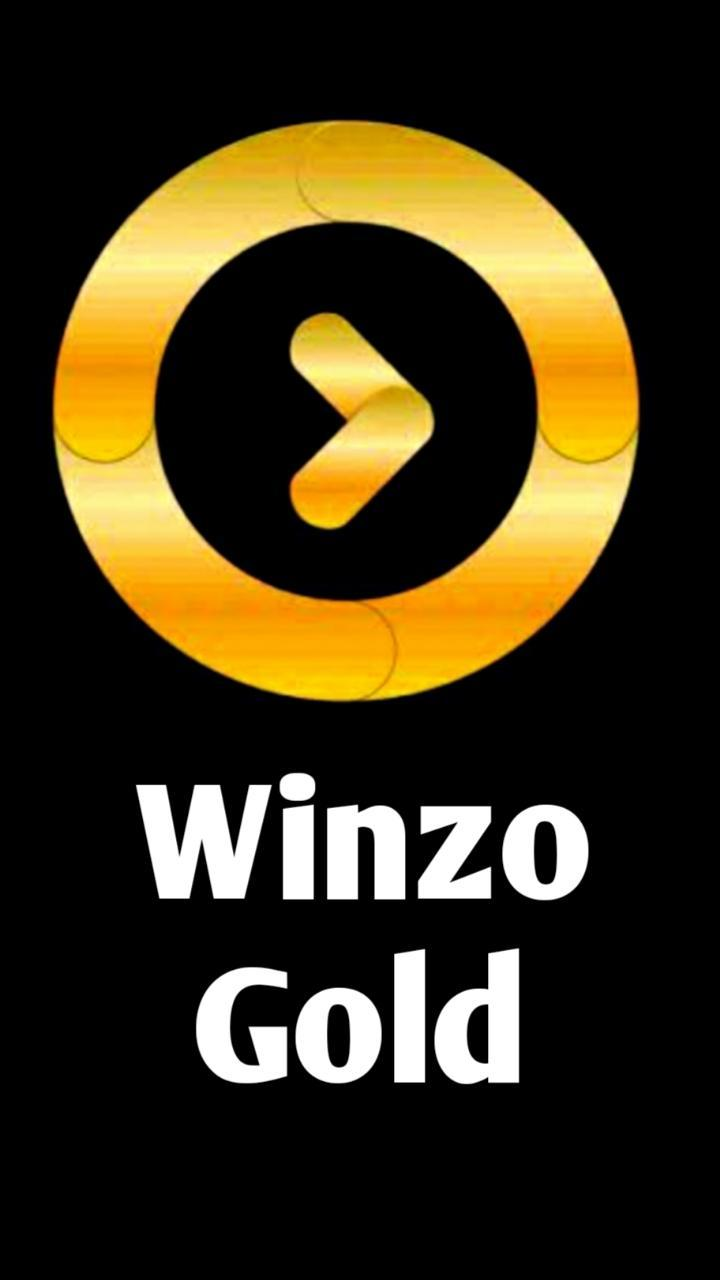 Winzo Gold Earn Money By Playing Games Guide 2020 1 تصوير الشاشة
