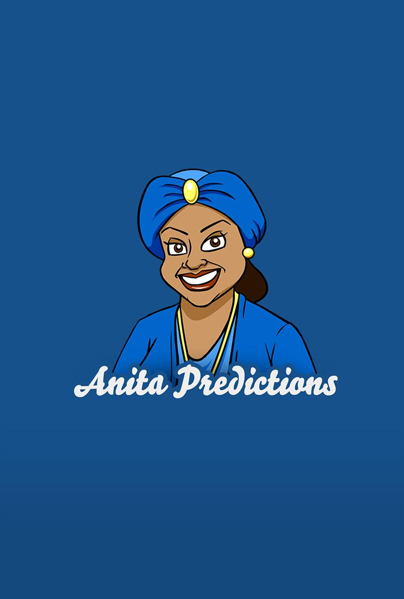 Anita Predictions® screenshot 4