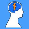 Mental Enhancement App icon