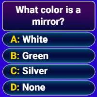 Trivia Quiz 2021 - Free Offline Game Brain Test on 9Apps