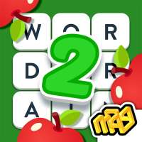 WordBrain 2 on APKTom