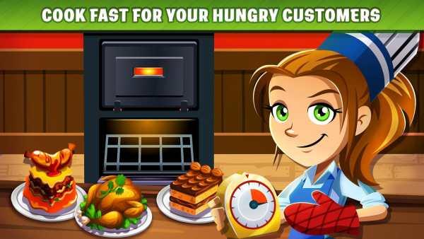 Cooking Dash screenshot 19