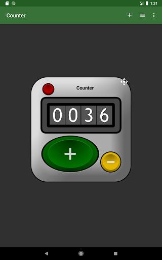 A Counter screenshot 9