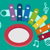 Musical Table أيقونة