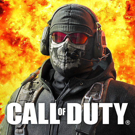Call of Duty®: Mobile - Season 5: In Deep Water icon