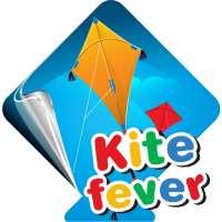 Kite Fever on 9Apps