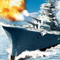 Fleet Command – Kill enemy ship & win Legion War on 9Apps