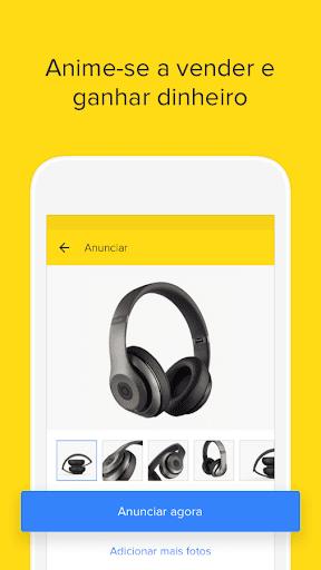 Mercado Livre: compre com facilidade e rapidez screenshot 5